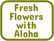 Hawaiian Flowers & Tropical Flowers | Deliver Anywhere in USA